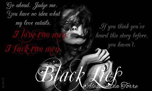 blacklies1