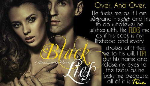 BlackLies_D~