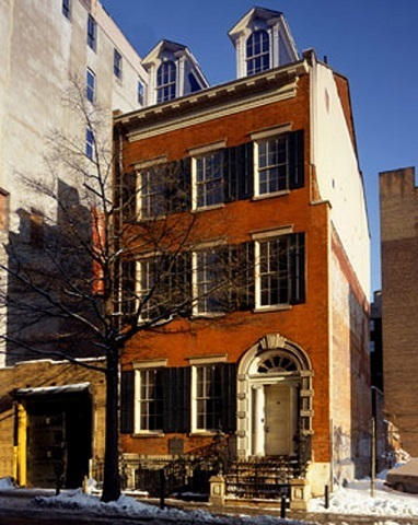 photo Merchants-House-1_zps6caf6ab6.jpg