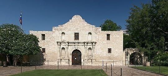 photo Alamo_pano_zpsc6eb356b.jpg