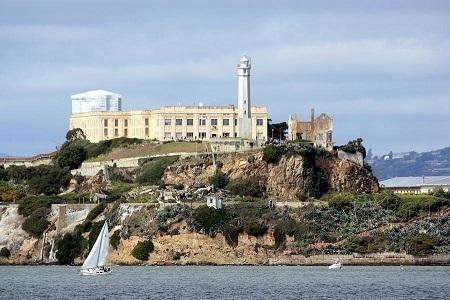 photo alcatraz-island-_zpsd3c710ed.jpg