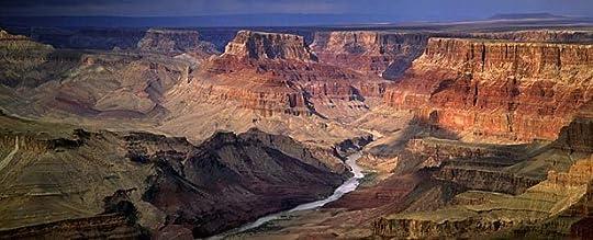photo grand-canyon-np_zps8d7bfee9.jpg
