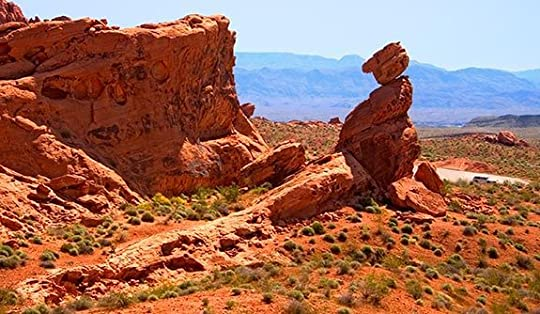photo valley_of_fire_road1_zps2767f2bc.jpg