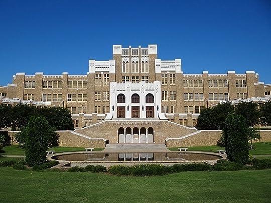 photo _Central_High_School_-_Little_Rock_-_Arkansas_-_USA_-_01_zps47b8a454.jpg