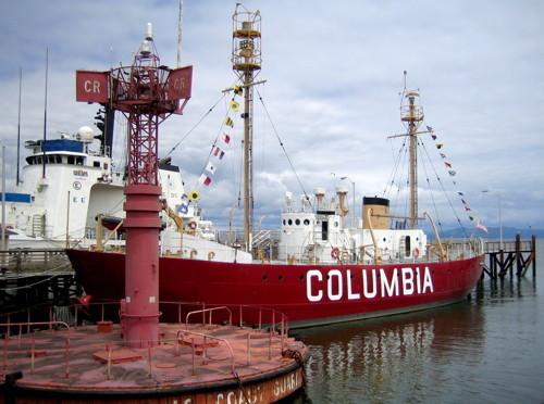 photo ColumbiaLightshipOR_zps42d3e325.jpg