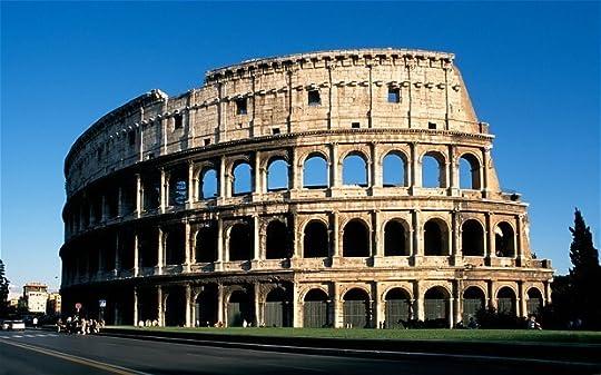 photo Colosseum_2412363b_zps85f830a3.jpg