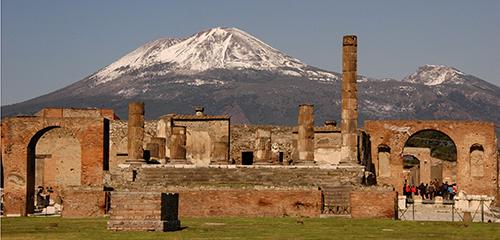 photo lego-pompeii-banner_zps2160e24e.jpg