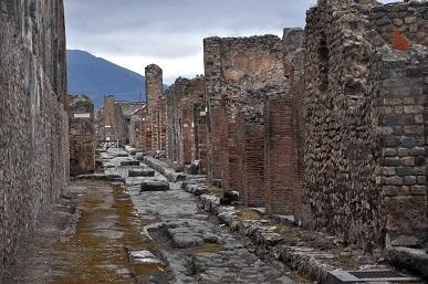 photo pompeii_zps041d92f9.jpg