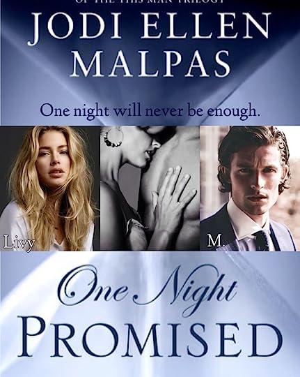 one night series jodi epub download