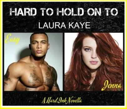 HARD TO COME BY LAURA KAYE EBOOK