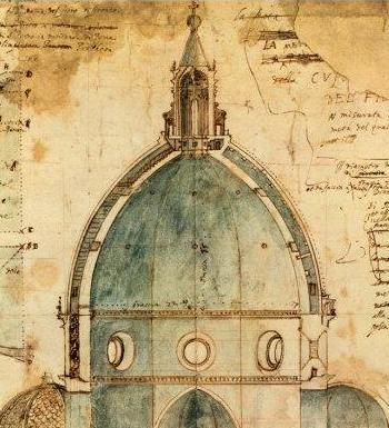 review of brunelleschis dome how a Brunelleschis dome how a renaissance genius reinvented architecture ebook brunelleschis dome how a renaissance genius reinvented architecture currently available at sharjiorg for review only, if you need complete ebook.