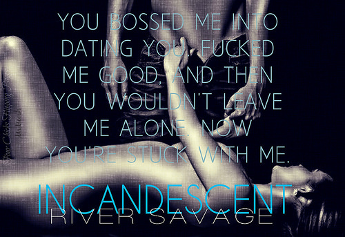 INCANDESCENT_3