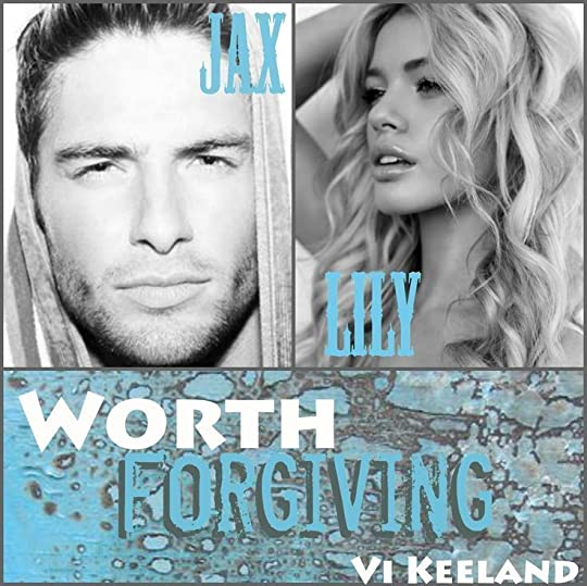Worth Forgiving Mma Fighter 3 By Vi Keeland