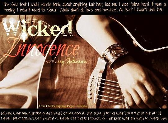 photo WickedInnocence-Teaser1.jpg