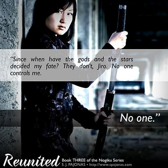 reunited-teaser