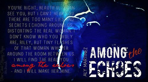 AmongtheEchoes_1