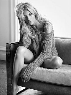 Anja-Rubik_Nic-Zoe_FW13_01