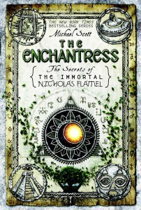 The-Enchantress-thesecrets-of-the-immortal-nicholas-flamel-202x300