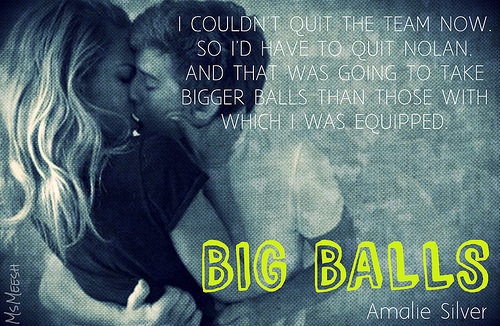 BigBalls