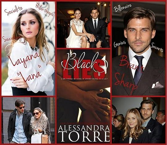 photo BlackLies2_zps36df2624.jpg