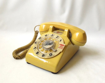 photo yellowphone.png