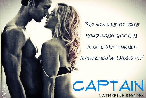 captain-katherinerhodes