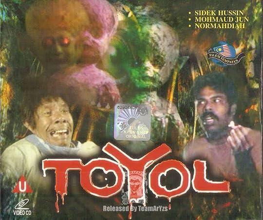 Toyol