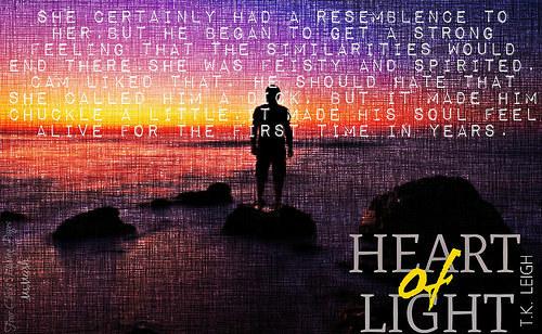 HEART OF LIGHT_2