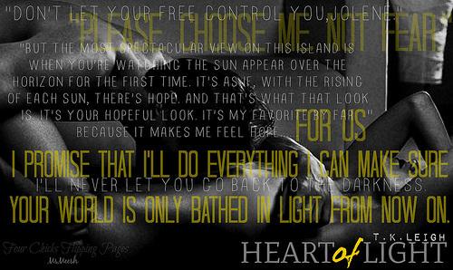 heartoflight_6