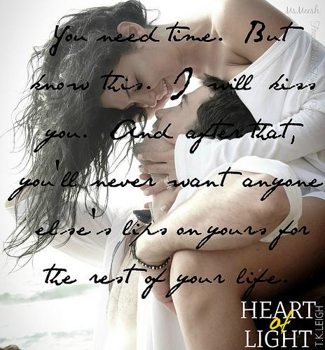HeartofLight_3