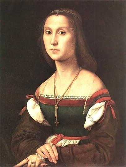 photo portrait-of-a-woman-la-muta-1507_zpsacc99736.jpg