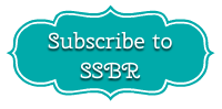 subscribe-to-ssbr