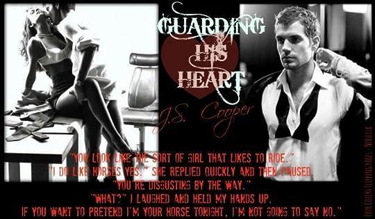 photo GuardingHisHeart-Teaser1.jpg