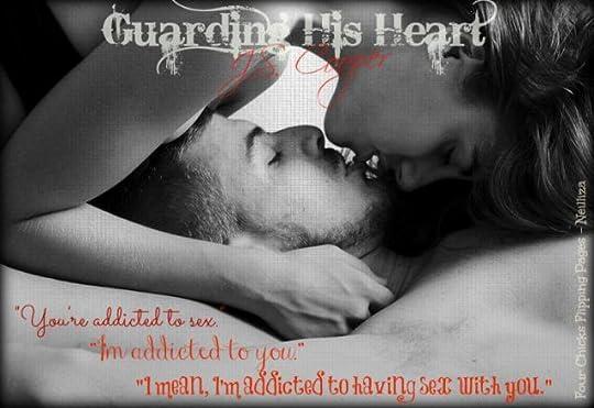 photo GuardingHisHeart-Teaser2.jpg