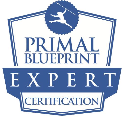 Mark sissons blog dear mark your primal blueprint expert expertcertlogowhitebackground malvernweather Images