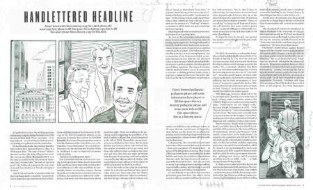 krugman_spread1
