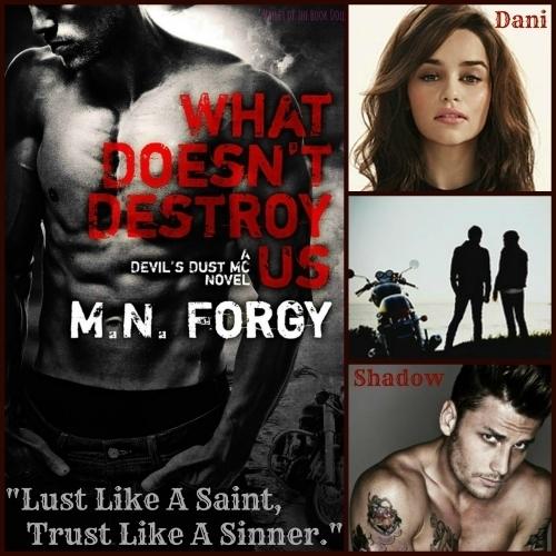 What Doesn't Destroy Us~ Cast photo WDDUcast_zps64fff288.jpg