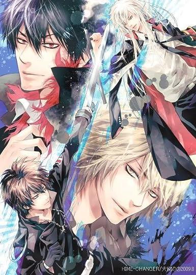 Gay guys hot photo: Reborn hot guys 474880.jpg