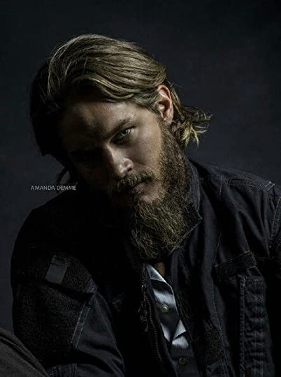 travisfimmel5