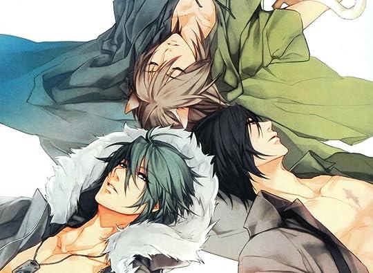 Anime guys hot photo: anime hot boys 107769.jpg