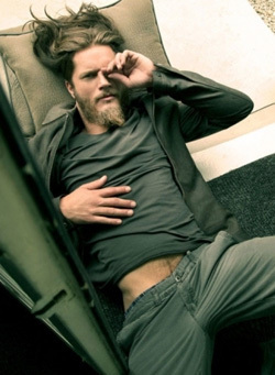 travisfimmel1