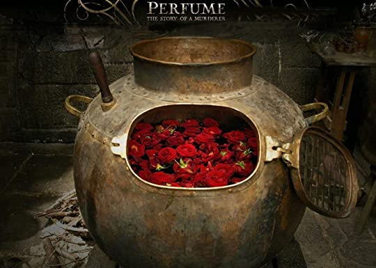perfume the story of a murderer full movie with english subtitle
