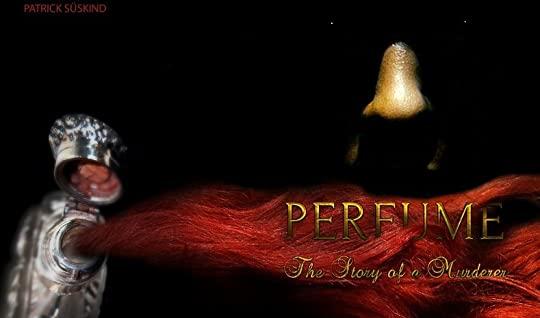 Patrick Suskind Das Parfum Epub