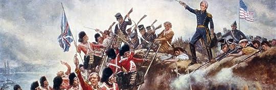 photo battle-of-new-orleans-H_zps6b0e6e42.jpeg