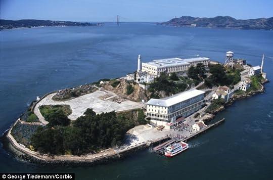 photo Alcatraz_zpsb01b4a2e.jpg