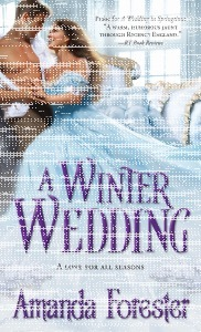 Winter Wedding-300