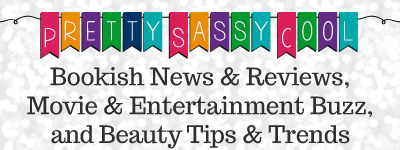 Pretty Sassy Cool Book Reviews and More