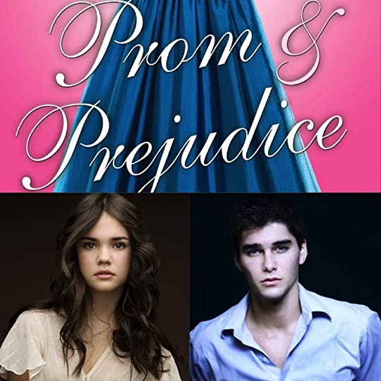 book review prejudice and pride school Title: lydia: the wild girl of pride & prejudice​ author: natasha farrant  lydia,  natasha farrant, pride and prejudice, lydia bennet, book review.