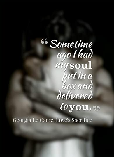 Irida albanias review of loves sacrifice i remember when i began reading this story someone recommended it to me saying it was a little gem and it was so true it captivated me from the thecheapjerseys Gallery