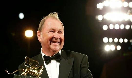 554ad201e8724 وفقت لجنة التحكيم الدولية برئاسة الموسيقار الفرنسي ألكسندر ديشبلات عندما  منحت الجائزة الكبرى لمهرجان البندقية السينمائي -وهي جائزة